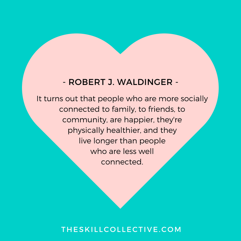 Quote relationships wellbeing health social connectedness subiaco perth psychologist counselling.png