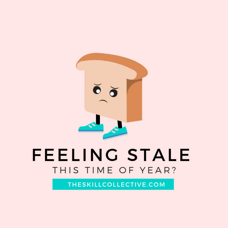Christmas end of year stress overwhelm counselling Psychologist subiaco pert