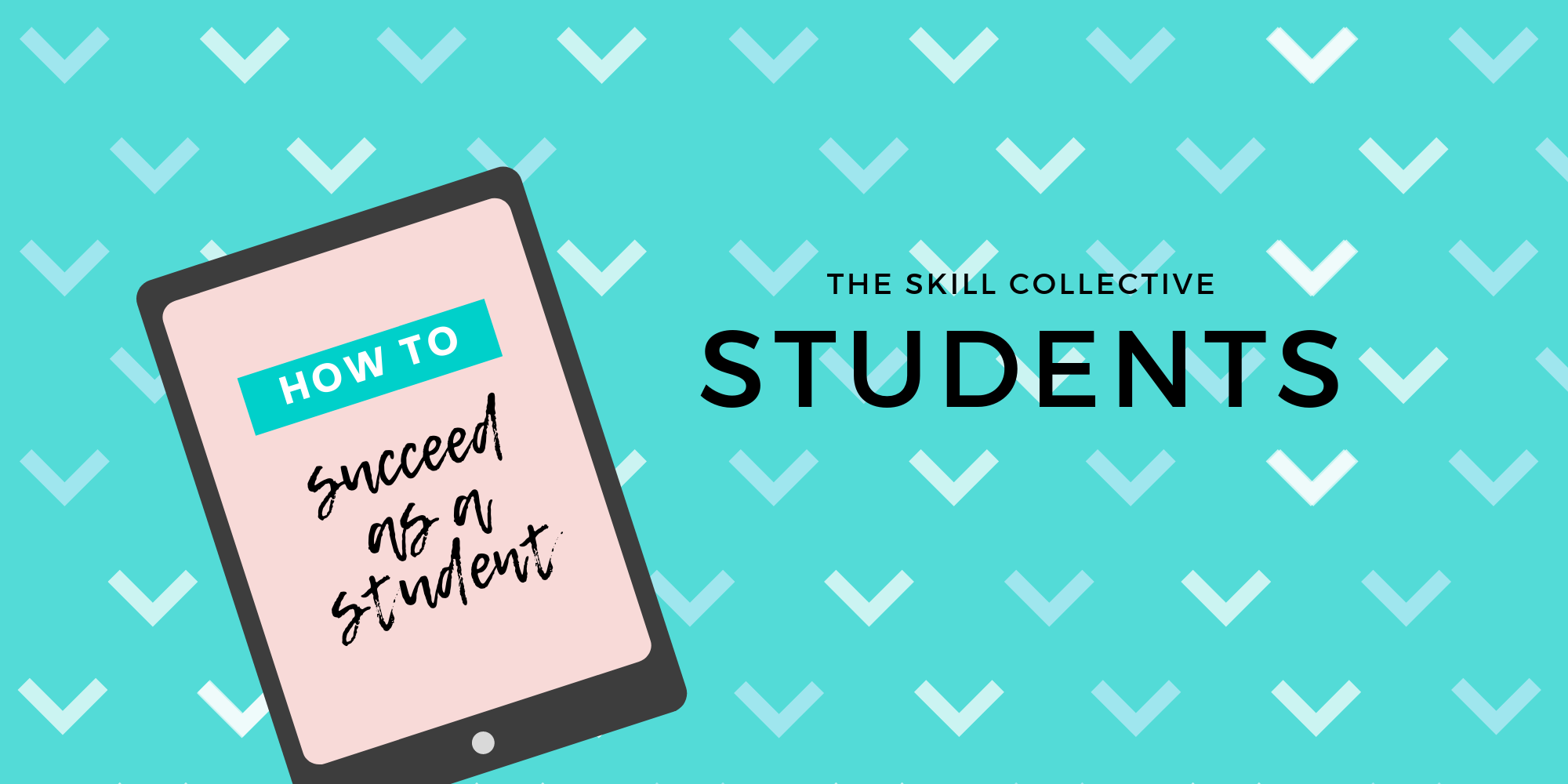 The Skill Collective-Student Wellbeing, Mental health and ...