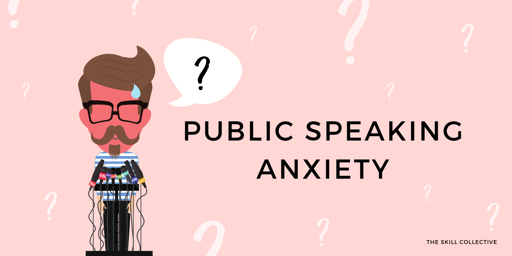 Public speaking anxiety tips treatment by The Skill Collective clinical psychologists in Subiaco Perth.png