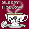 SH Random Tea Podcasts logo 1400x1400.jpg
