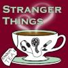 Stranger Things 1400x1400.jpg
