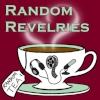 Random Revelries logo 1400x1400.jpg