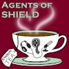 AOS Random Tea Podcasts logo 1400x1400.jpg