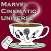 MCU Random Tea Podcasts logo 1400x1400.jpg