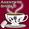 AOS Random Tea Podcasts logo 1400x1400.jpg
