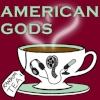 american god.jpg