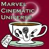 MCU Random Tea Podcasts logo.jpg