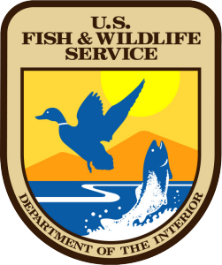 U_S__Fish__and__Wildlife_Service.jpg