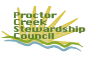 Proctor-Creek-Stewardship-Council.png