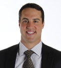MARK TEIXEIRA   Board Member