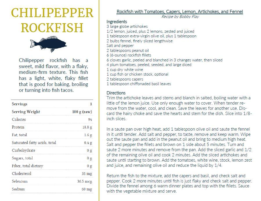 chilipepper recipe2.jpg