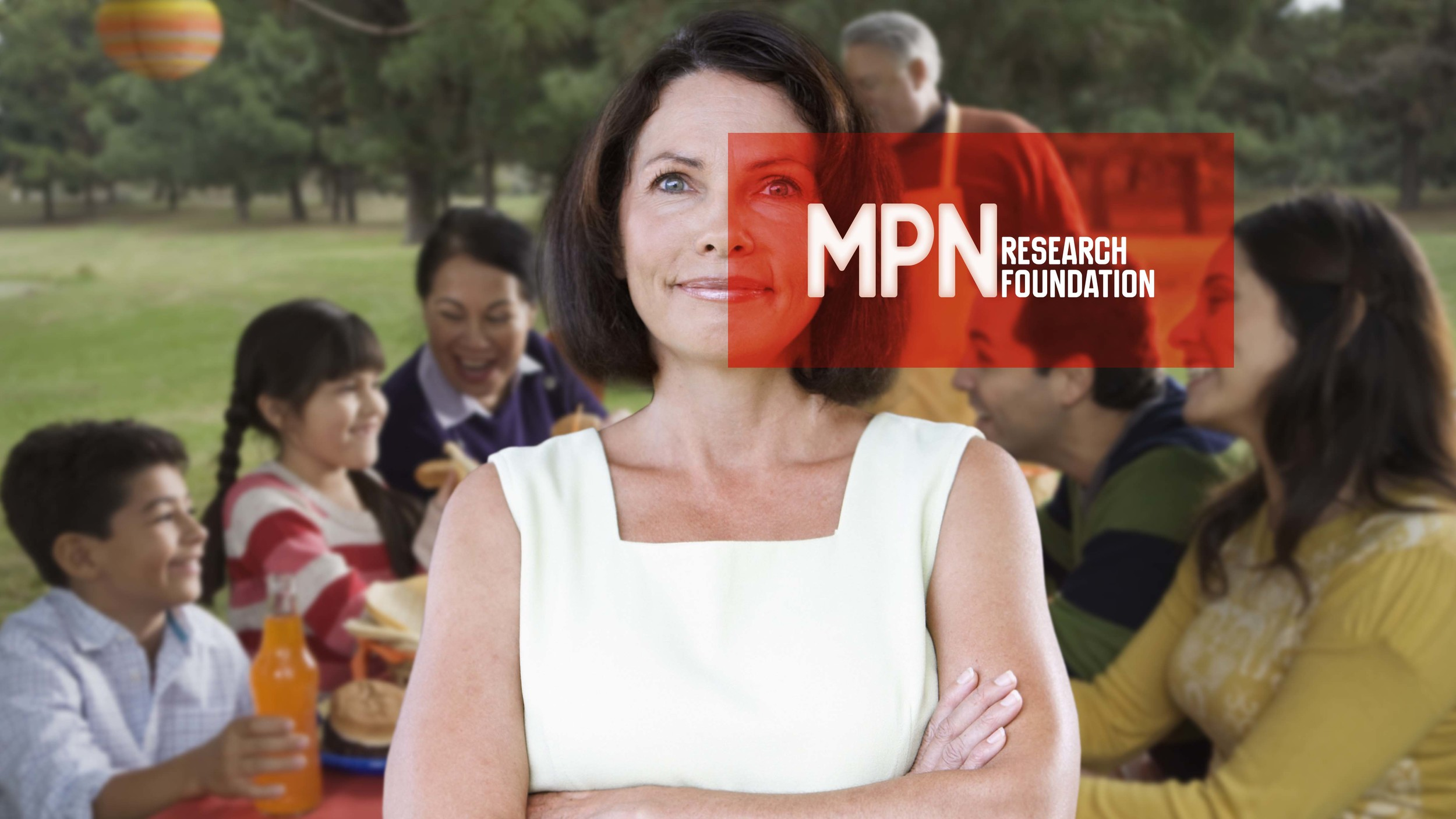 MPN_Creative_7.jpg