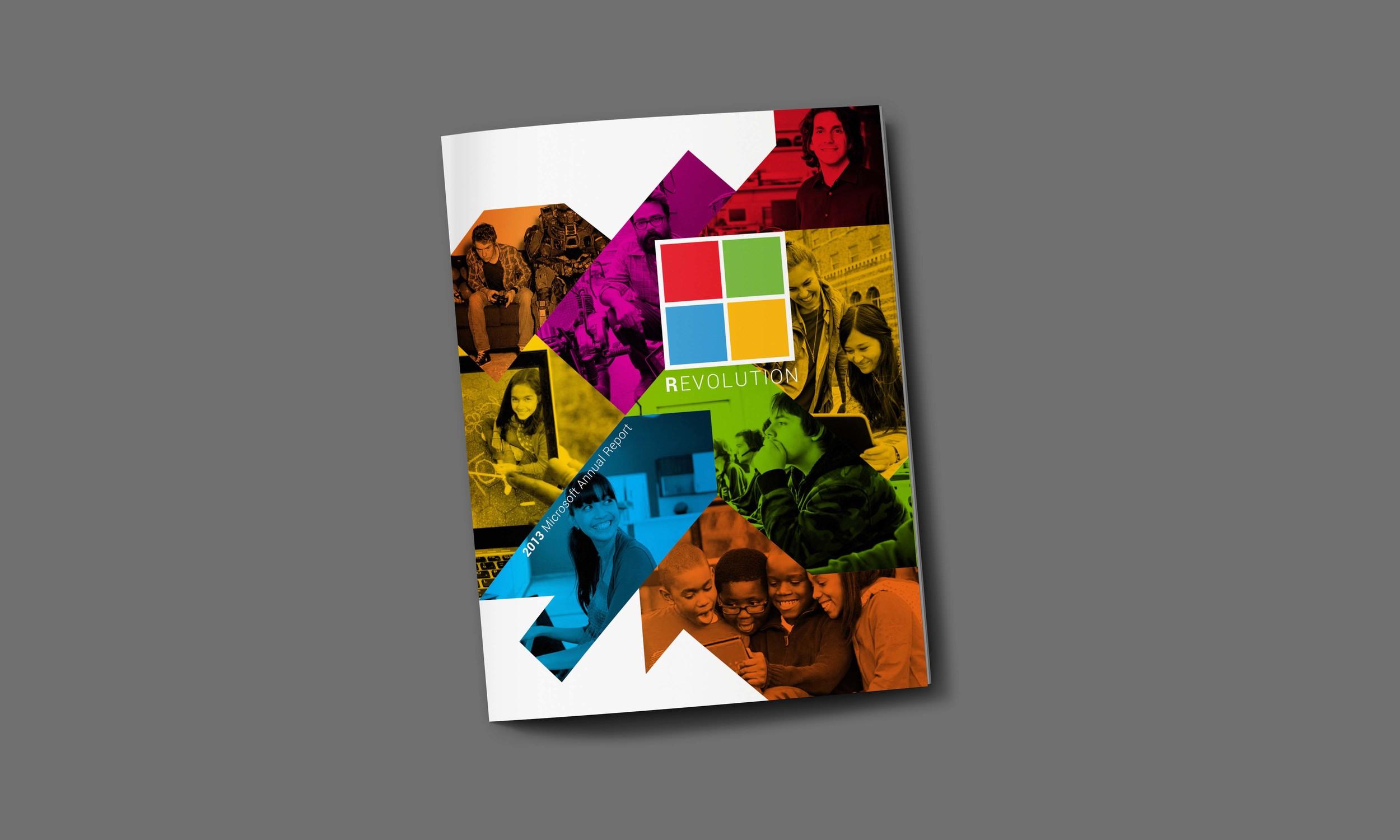 Microsoft_Mockup_Cover.jpg