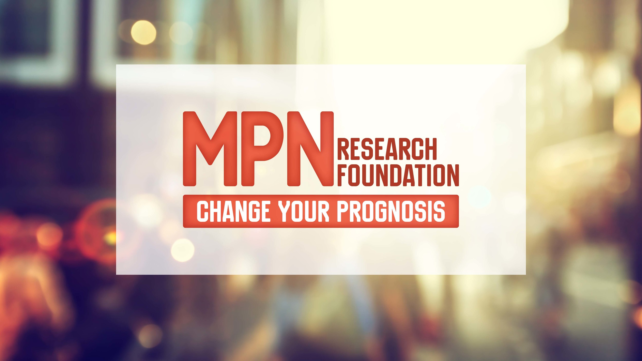 MPN_Creative_9.jpg