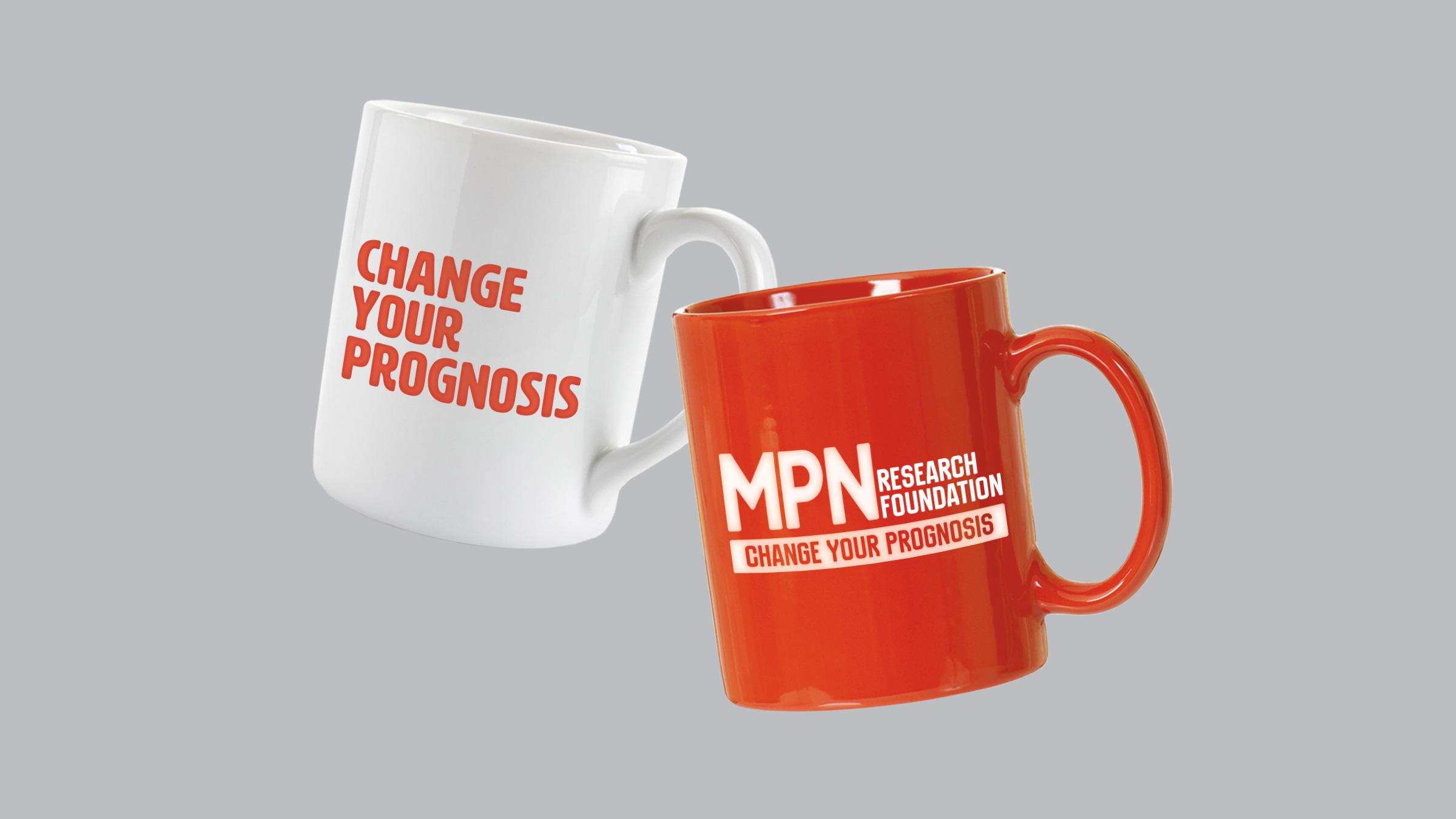 MPN_Mugs.jpg