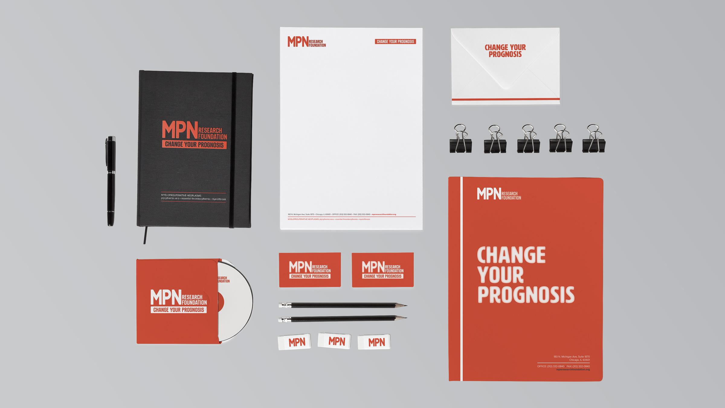 MPN_Stationary.jpg