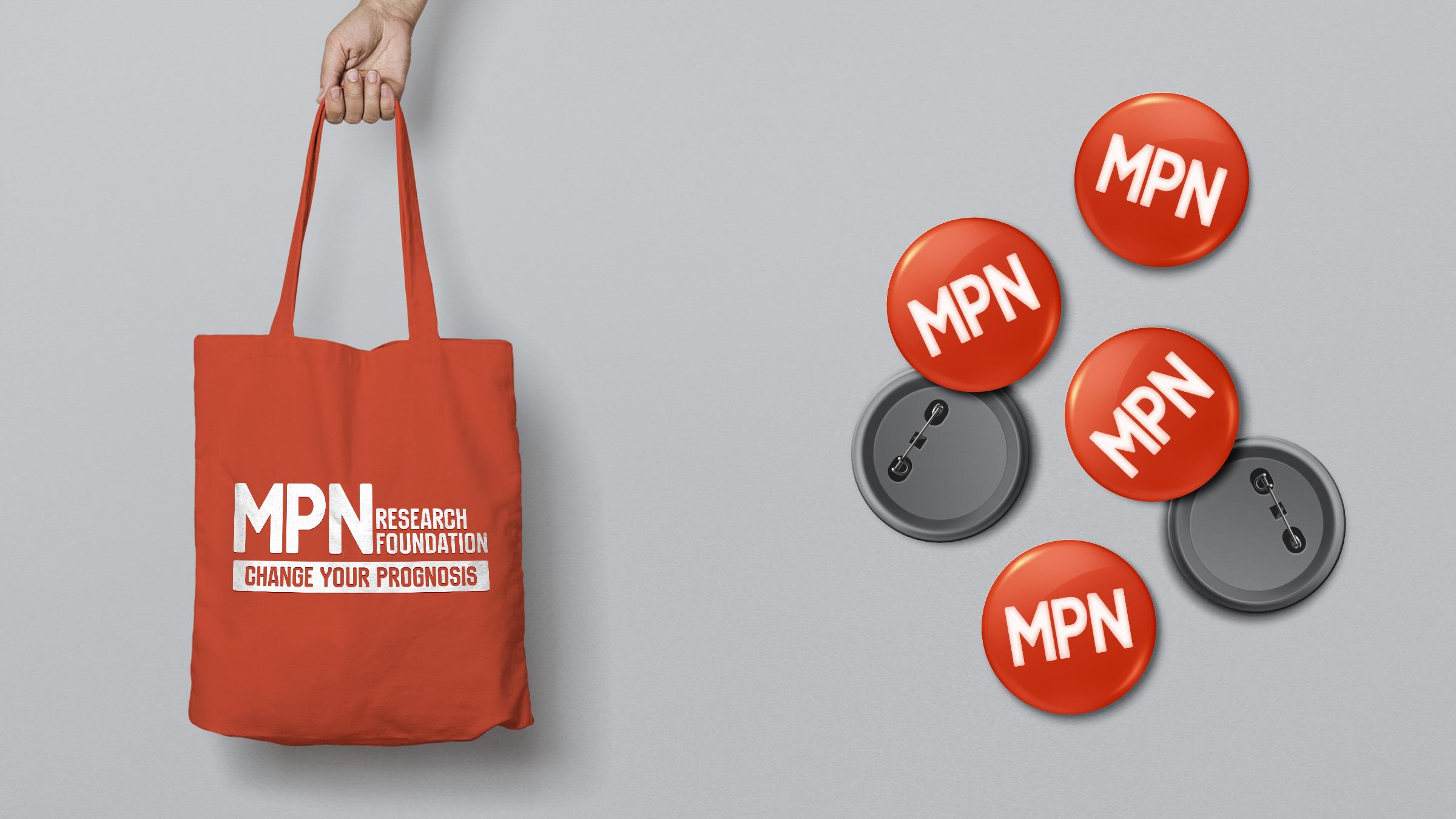 MPN_ToteButton.jpg