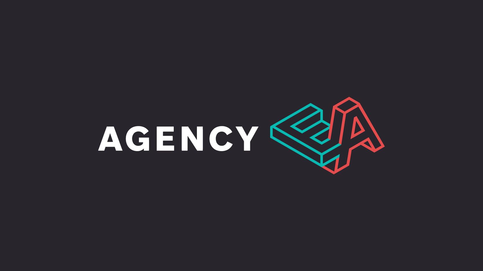 Logos_2018-02.jpg