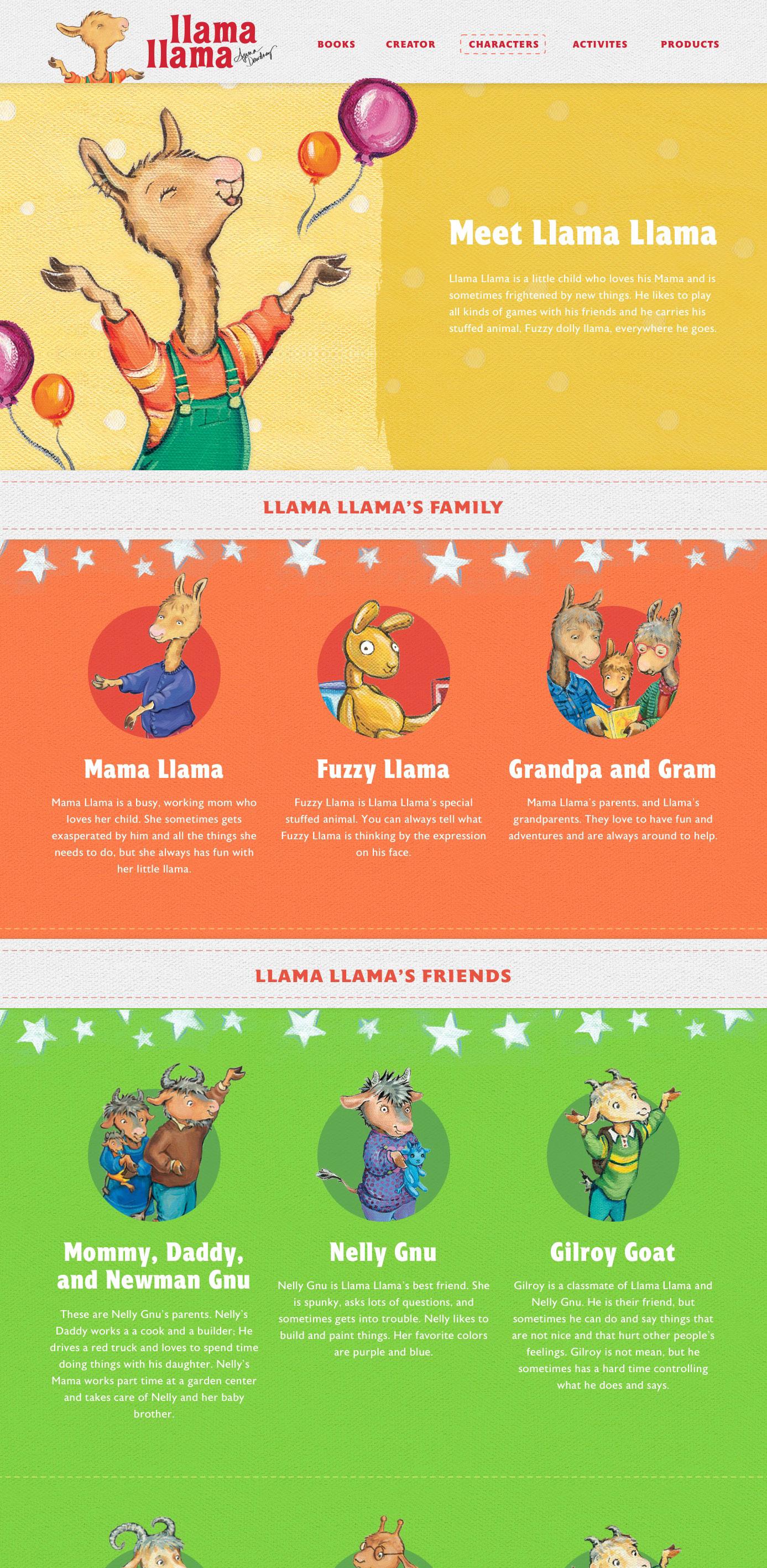 LlamaLlama_3.00_Characters_R2.jpg