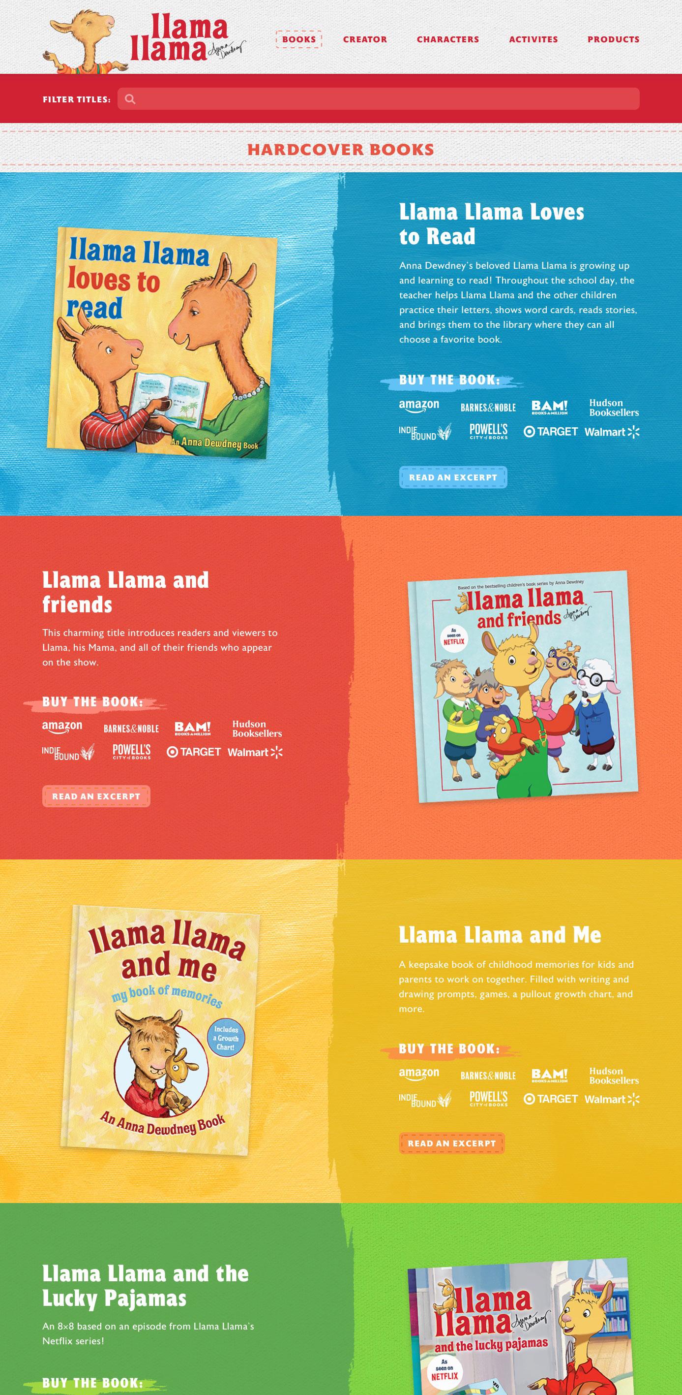 LlamaLlama_1.00_Books_R2Crop.jpg