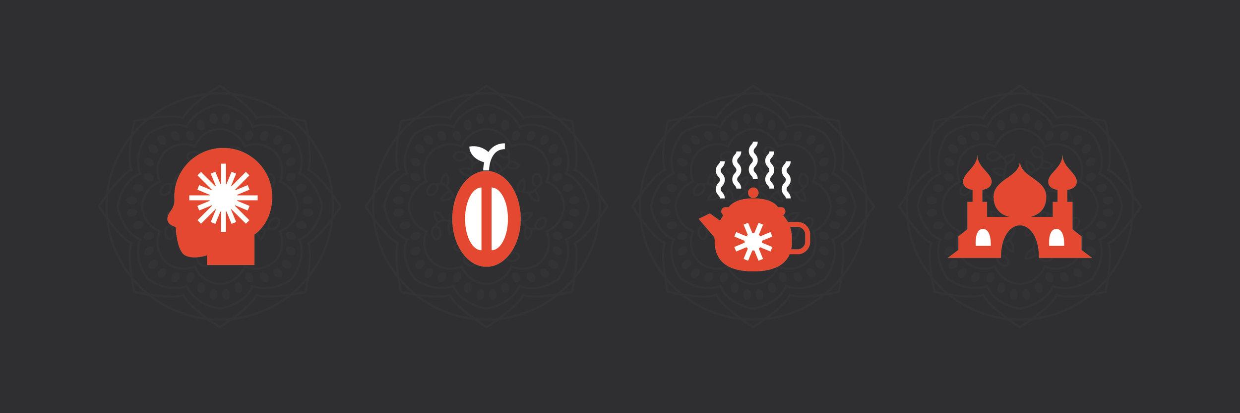 Kishr_Graphics_Icons.jpg