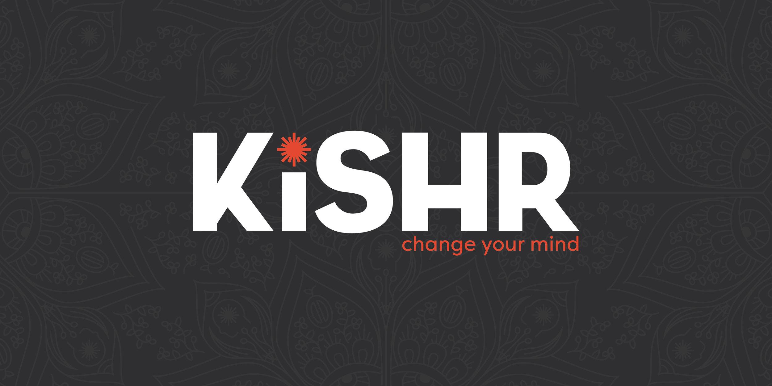 Kishr_Graphics_Header.jpg