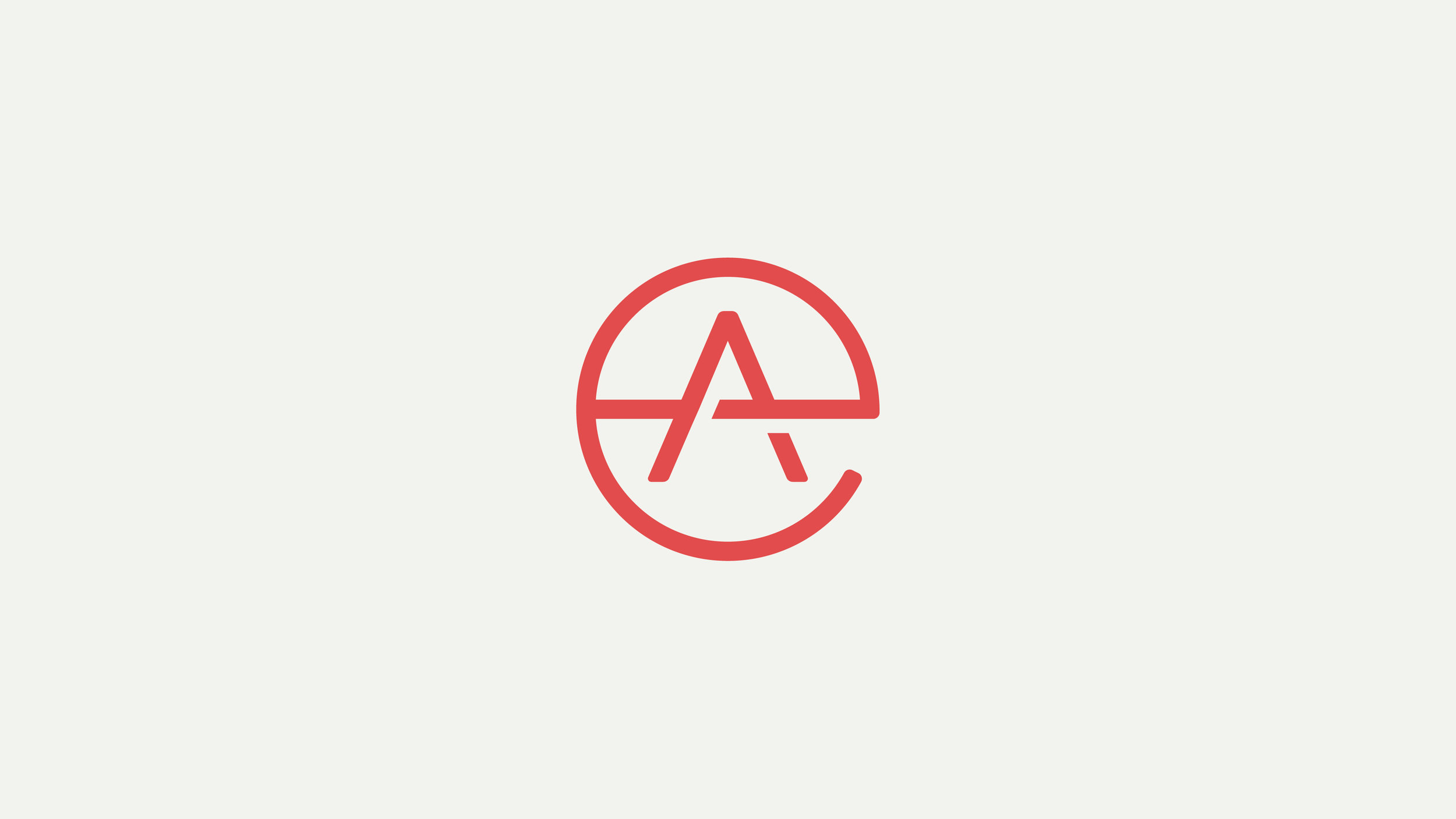 agencyEA_Logo_Final_2-1.jpg
