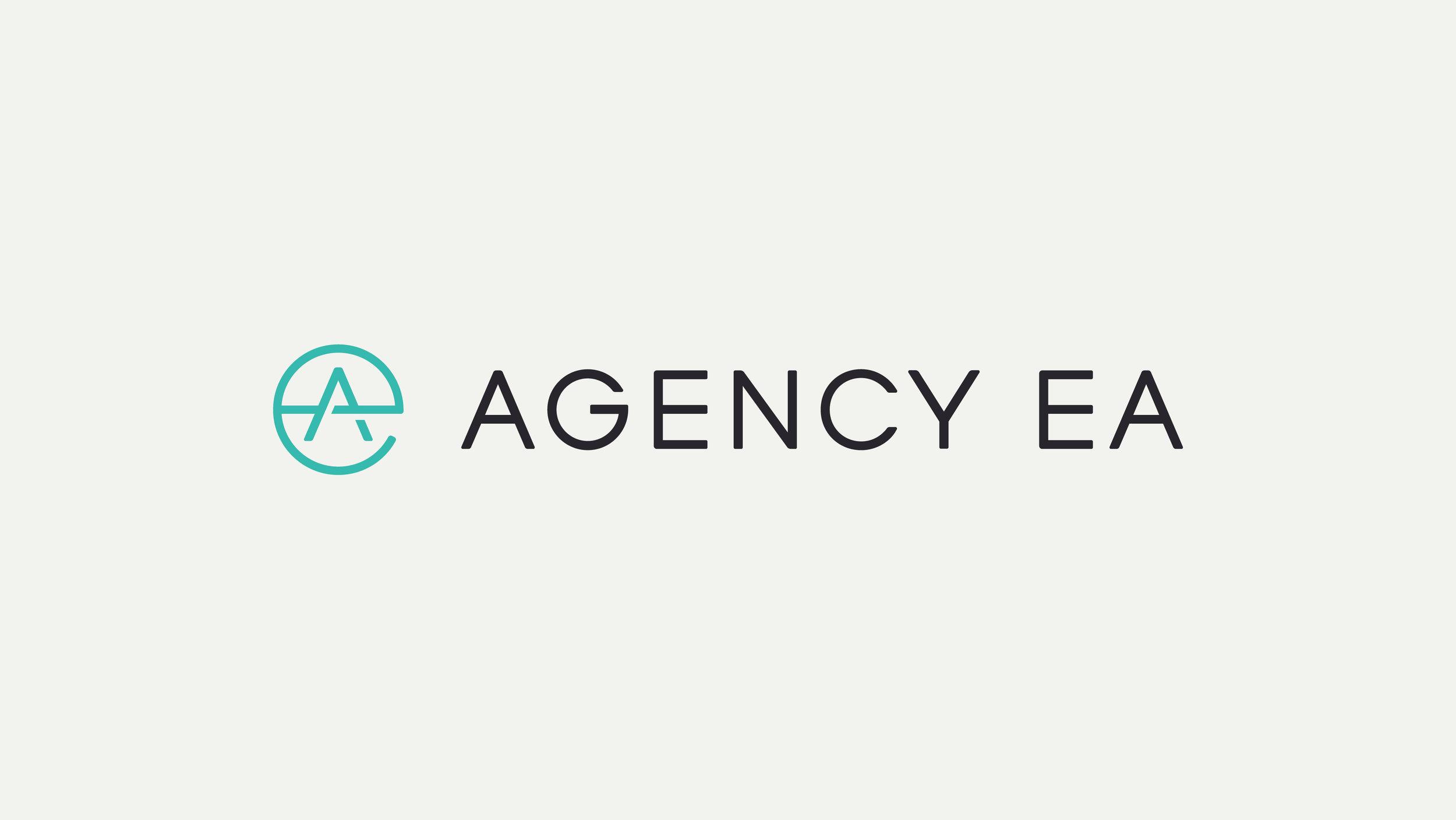 agencyEA_Logo_Final_2-2.jpg
