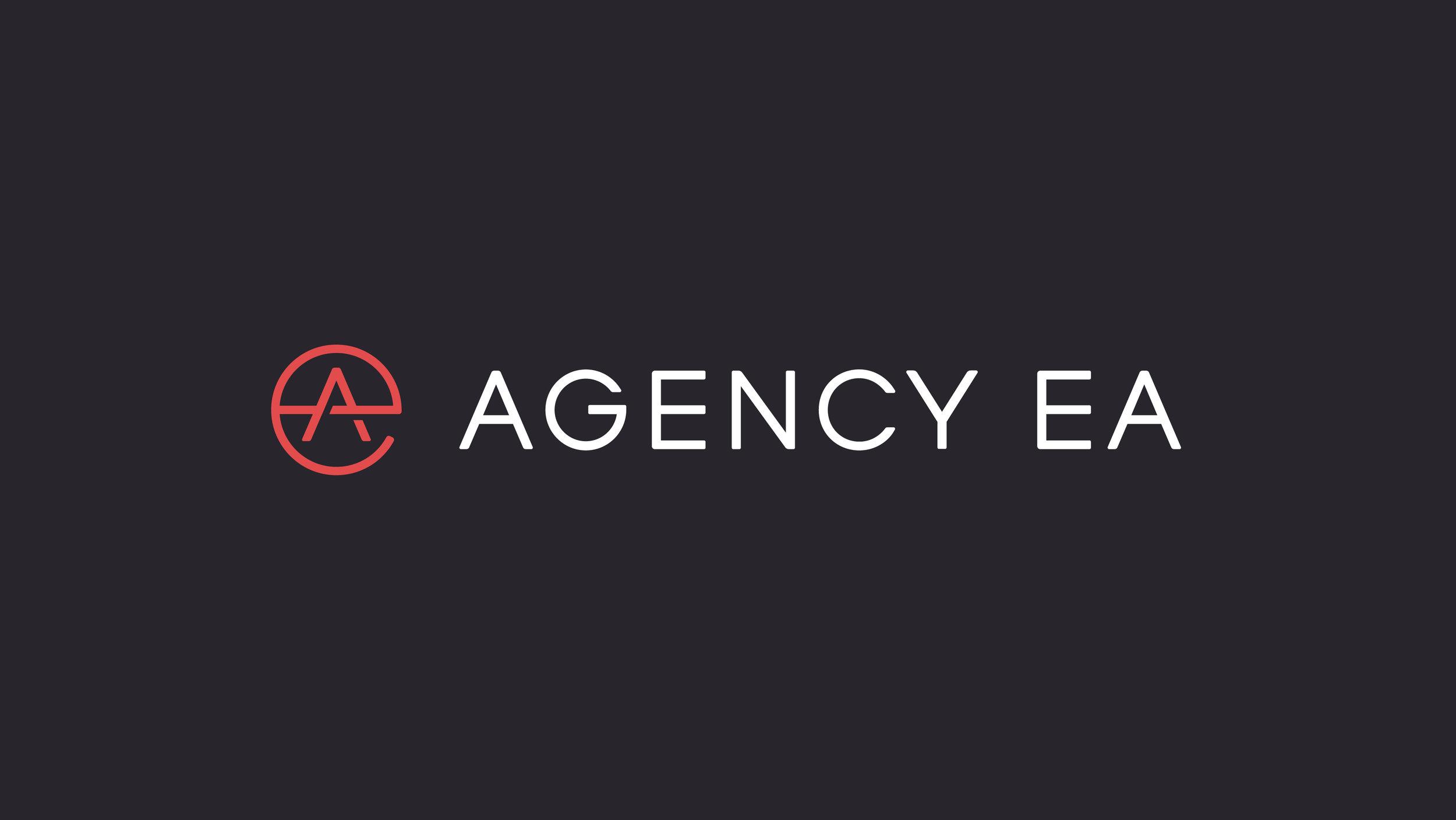 agencyEA_Logo_Final_2-3.jpg