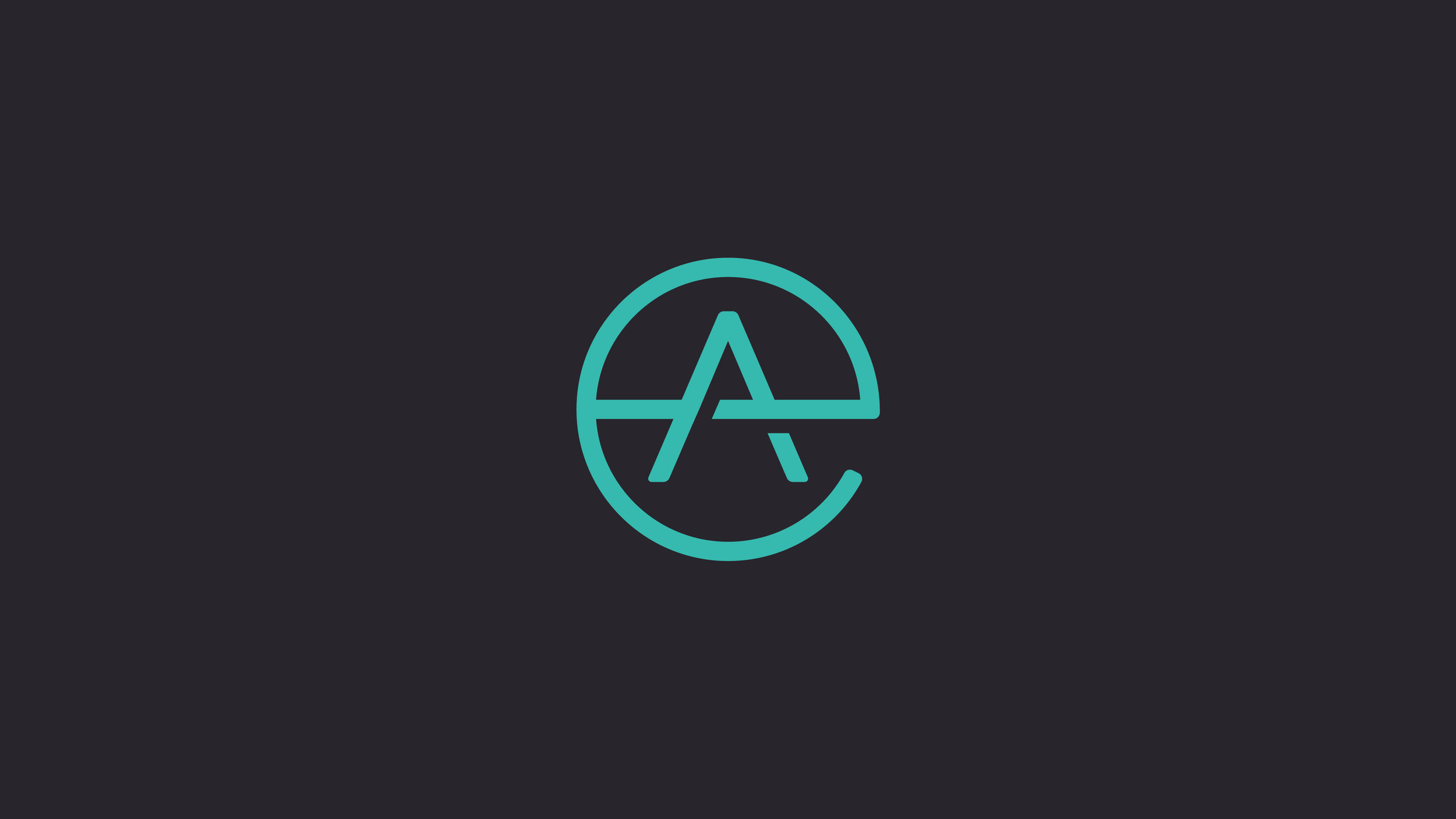 agencyEA_Logo_Final_2-4.jpg