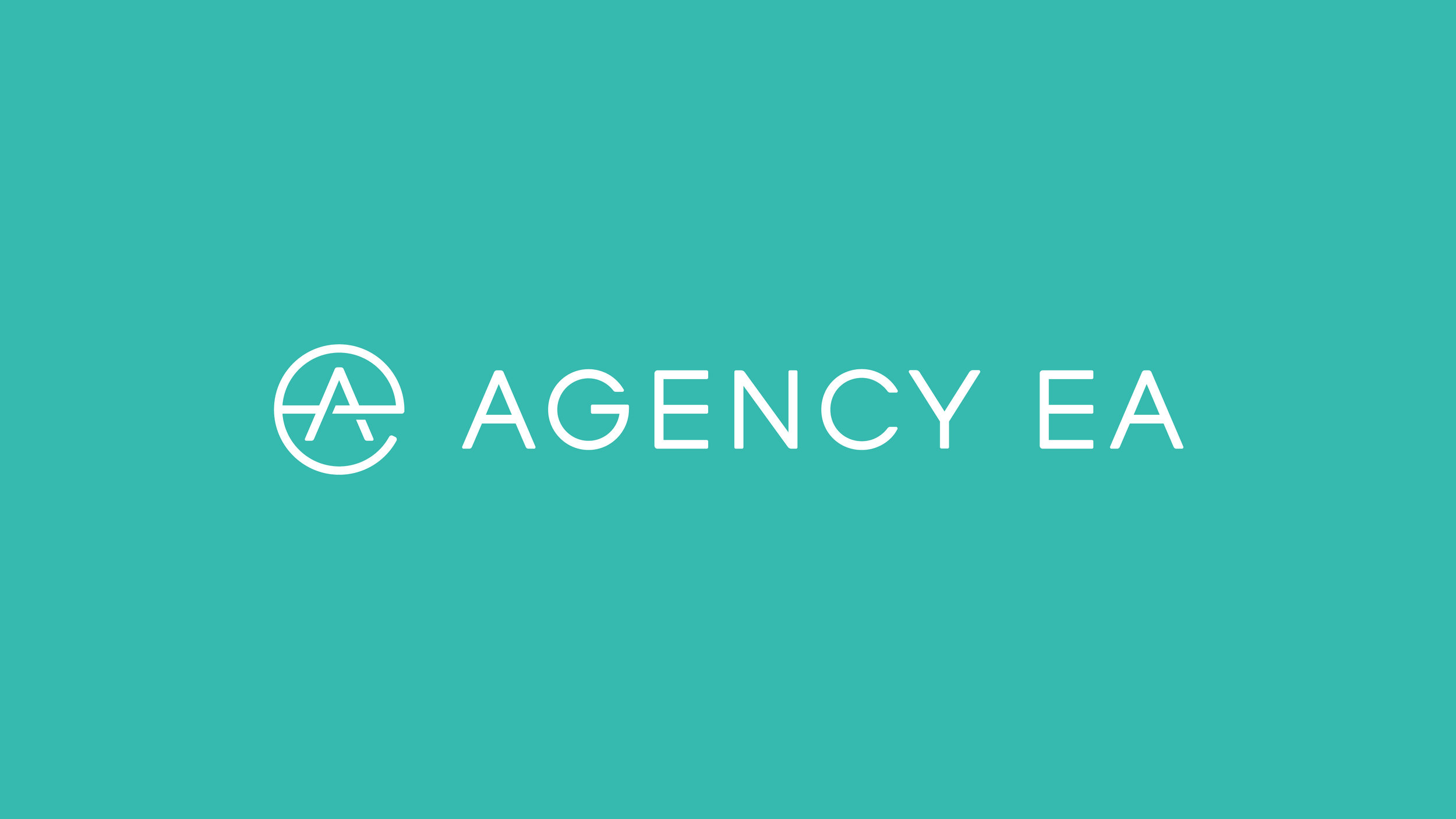 agencyEA_Logo_Final_2-5.jpg