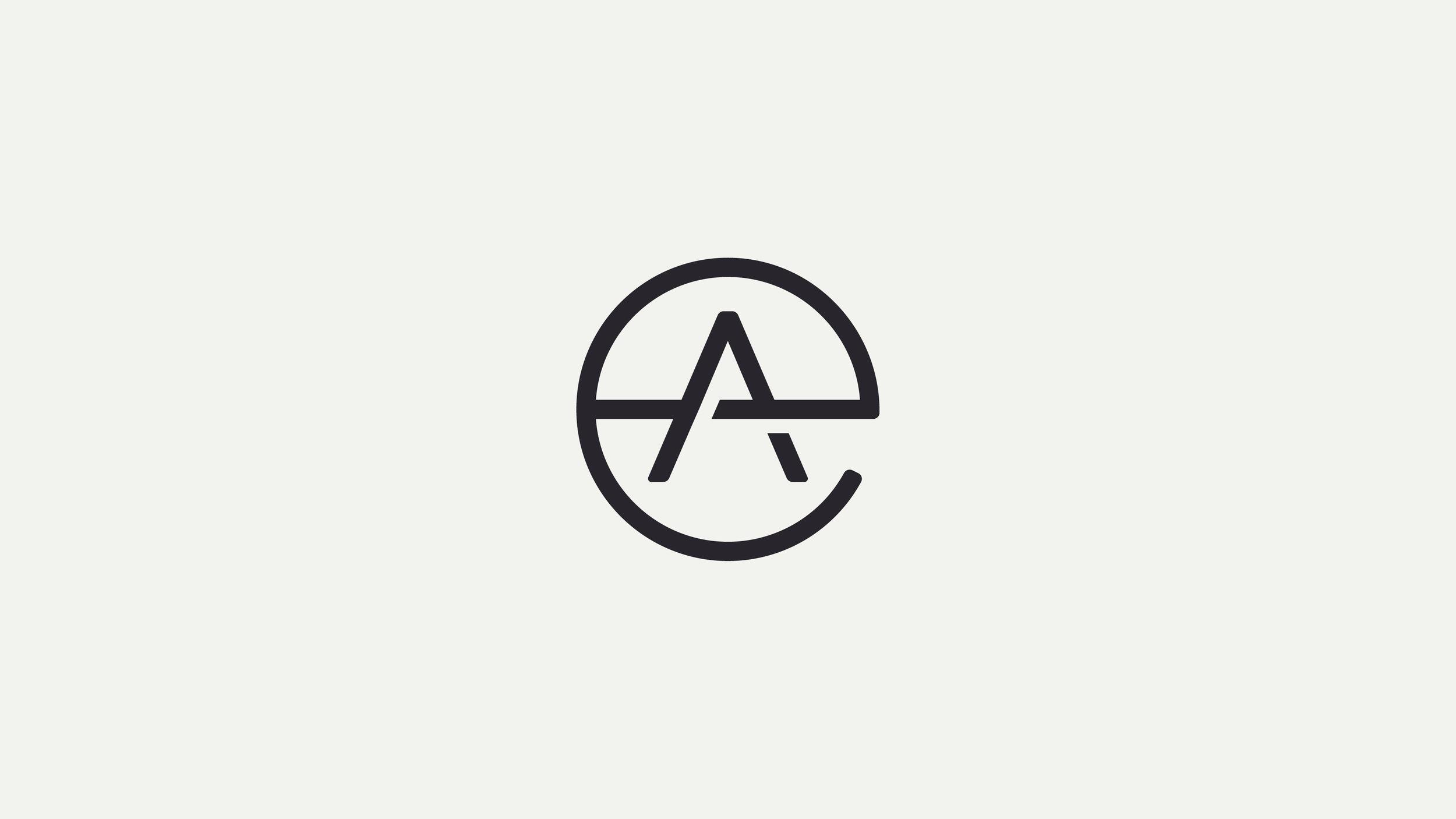 agencyEA_Logo_Final-06.jpg