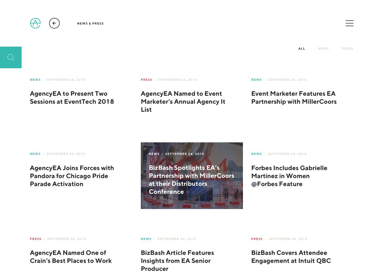 0.4.5_News&Press_R2.jpg