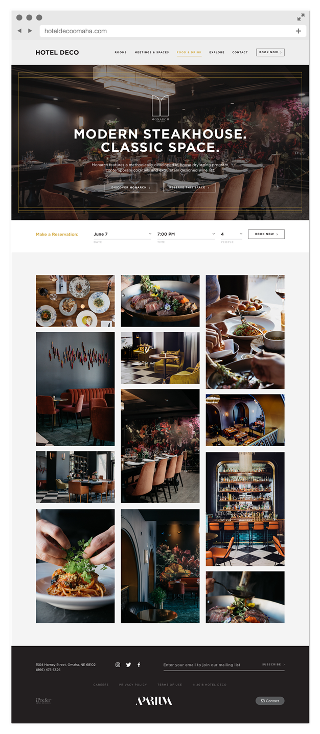HD_WebsiteMockup_Food.png