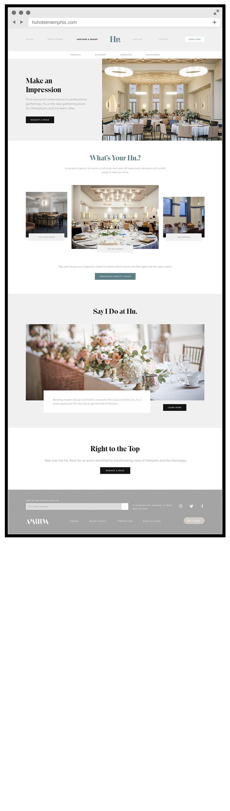 Hu_WebsiteMockup_Spaces.png