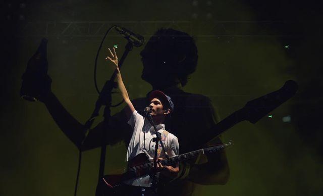@elcaloncho pura felicidad en el  @fullmoon.groove --- #FullMoonGroove #caguamasbeforedramas