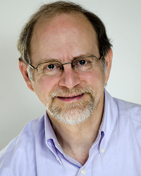 Ed Davidson, headshot-low res.png
