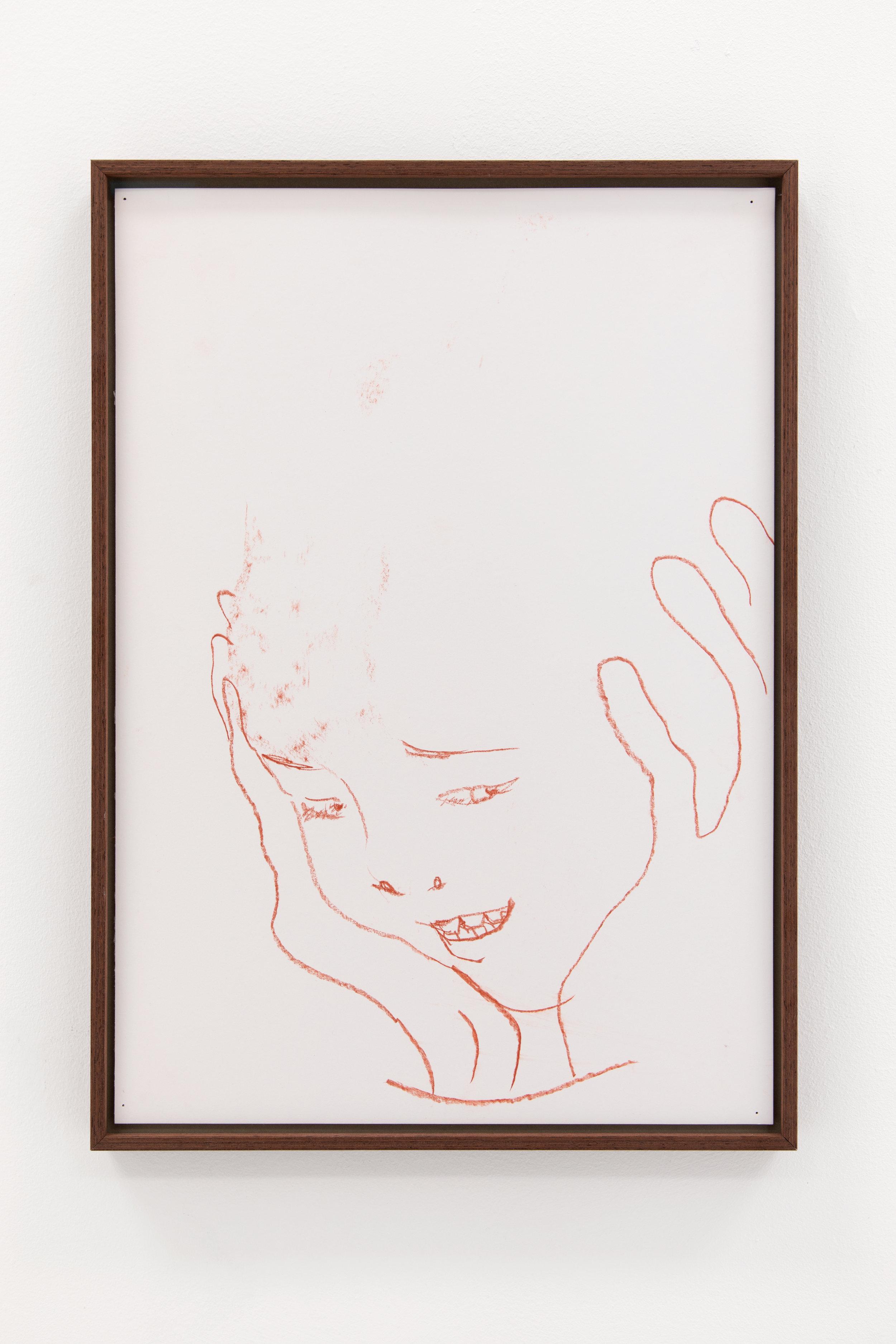 hoo hoo hoo, L21 Gallery, Palma de Mallorca, 2019