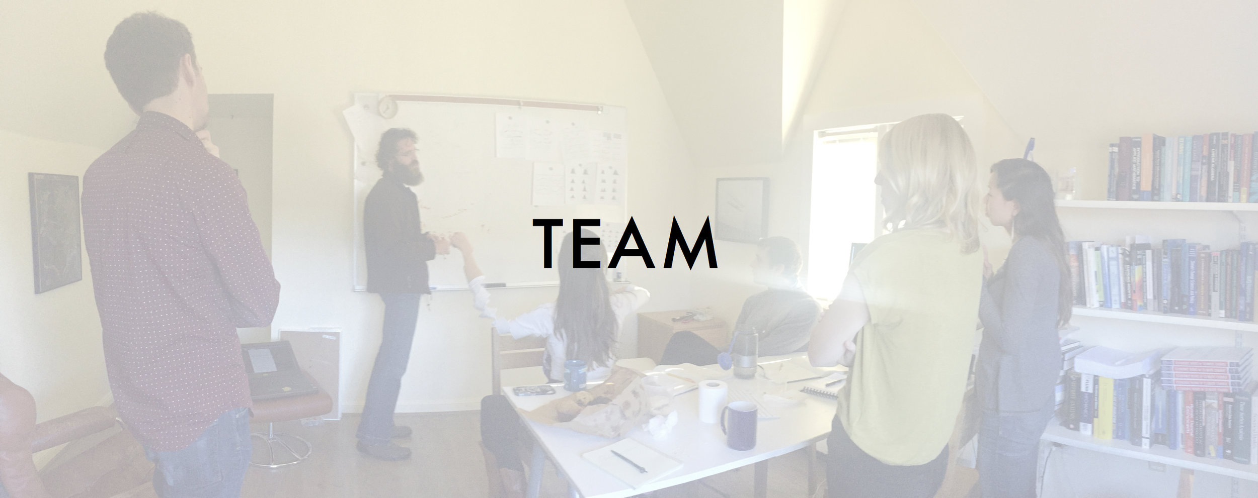 Global_Policy_lab_team