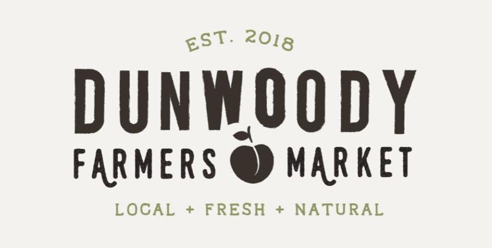 Dunwoody Farmers Market | May to October, 2018