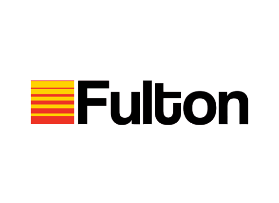 Fulton Corp