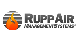 RUPP AIR MANAGEMENT