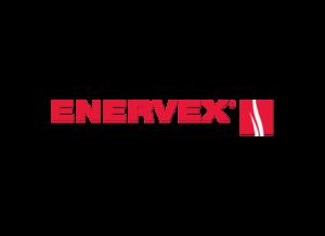 Enervex+NEW-01.png