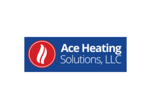 ACE+Heating+Solutions-01.png