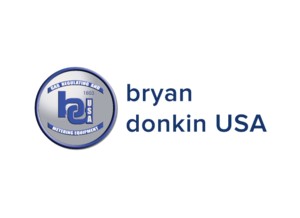 Bryan+Donkin+NEW-01.png