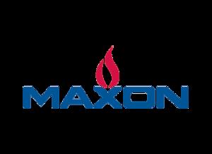 Maxon+NEW-01.png
