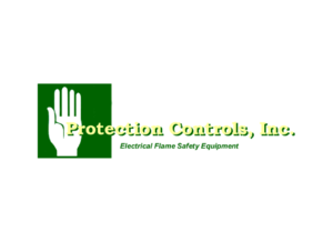 Protection Controls-01.png