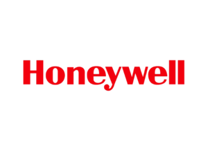 Honeywell+NEW-01.png