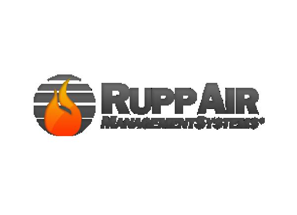 RuppAir Logo NT-01.png